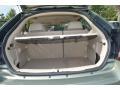 Neutral Beige Trunk Photo for 2005 Chevrolet Malibu #94516221