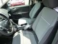2014 Deep Impact Blue Ford Escape SE 1.6L EcoBoost 4WD  photo #8