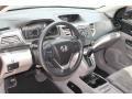 2013 Twilight Blue Metallic Honda CR-V EX  photo #13