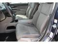 2013 Twilight Blue Metallic Honda CR-V EX  photo #14