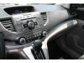 2013 Twilight Blue Metallic Honda CR-V EX  photo #16