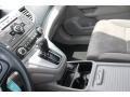 2013 Twilight Blue Metallic Honda CR-V EX  photo #17