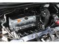 2013 Twilight Blue Metallic Honda CR-V EX  photo #35