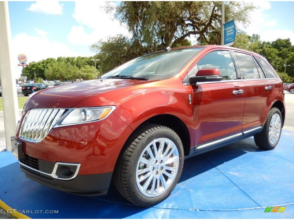 when will 2014 lincoln mkx be available html autos weblog. Black Bedroom Furniture Sets. Home Design Ideas