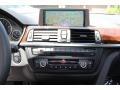 Black Controls Photo for 2014 BMW 3 Series #94579381