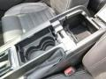 2011 Grabber Blue Ford Mustang V6 Premium Convertible  photo #22