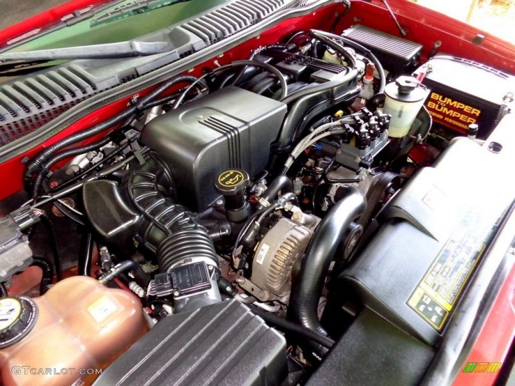 2002 ford explorer xlt 4x4 4 0 liter sohc 12 valve v6 engine photo 94626991. Black Bedroom Furniture Sets. Home Design Ideas