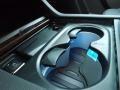 Black - GL 350 BlueTEC 4Matic Photo No. 14