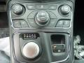 Black Controls Photo for 2015 Chrysler 200 #94700230