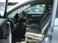 2011 Glacier Blue Metallic Honda CR-V SE 4WD  photo #6