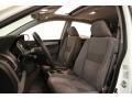 2011 Taffeta White Honda CR-V EX 4WD  photo #5