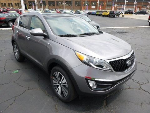 2014 kia sportage data info and specs. Black Bedroom Furniture Sets. Home Design Ideas