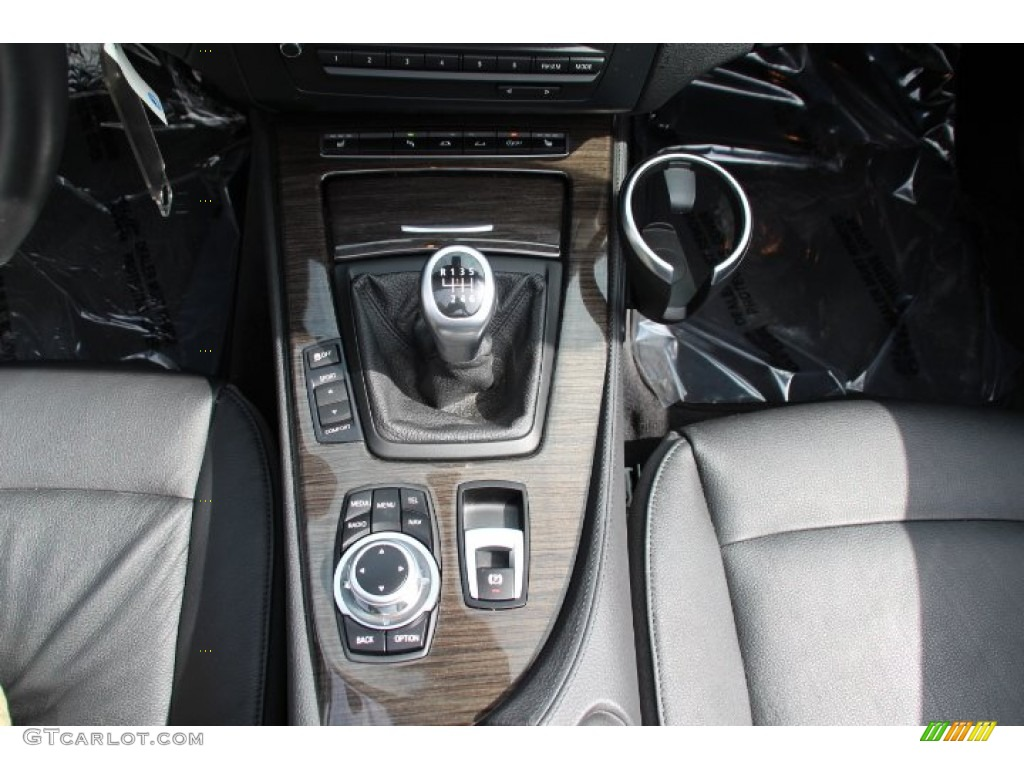 service manual install transmission 2009 bmw z4. Black Bedroom Furniture Sets. Home Design Ideas