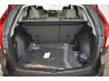 2014 Urban Titanium Metallic Honda CR-V EX  photo #28