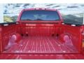 2014 Radiant Red Toyota Tundra Limited Crewmax 4x4  photo #11