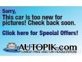 Medium Gray 2006 Chevrolet Aveo LS Sedan