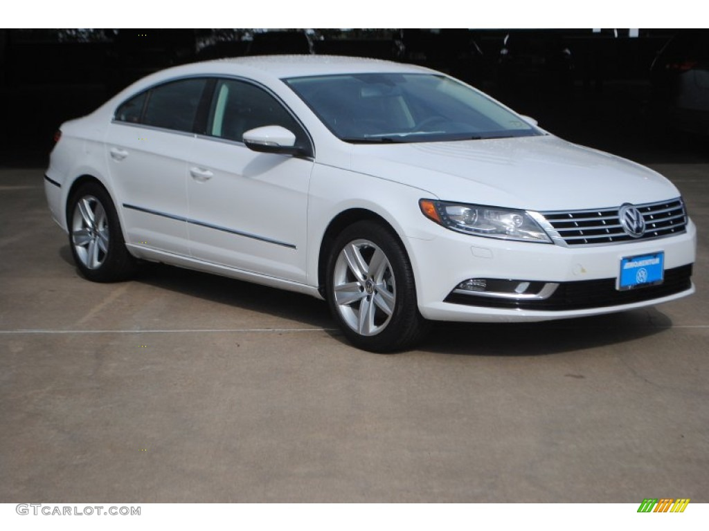 2014 candy white volkswagen cc sport 94807630 photo 10 car color galleries. Black Bedroom Furniture Sets. Home Design Ideas