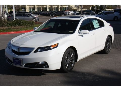 2014 acura tl special edition data info and specs. Black Bedroom Furniture Sets. Home Design Ideas