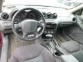 2005 Pontiac Grand Am Dark Pewter Interior Interior Photo