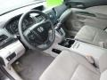 Gray Dashboard Photo for 2012 Honda CR-V #94931764