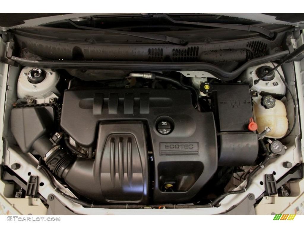 service manual motor repair manual 2007 pontiac g5 engine. Black Bedroom Furniture Sets. Home Design Ideas