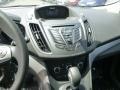 2014 Sterling Gray Ford Escape SE 1.6L EcoBoost 4WD  photo #13