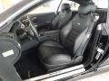 Black Front Seat Photo for 2012 Mercedes-Benz CL #94962371