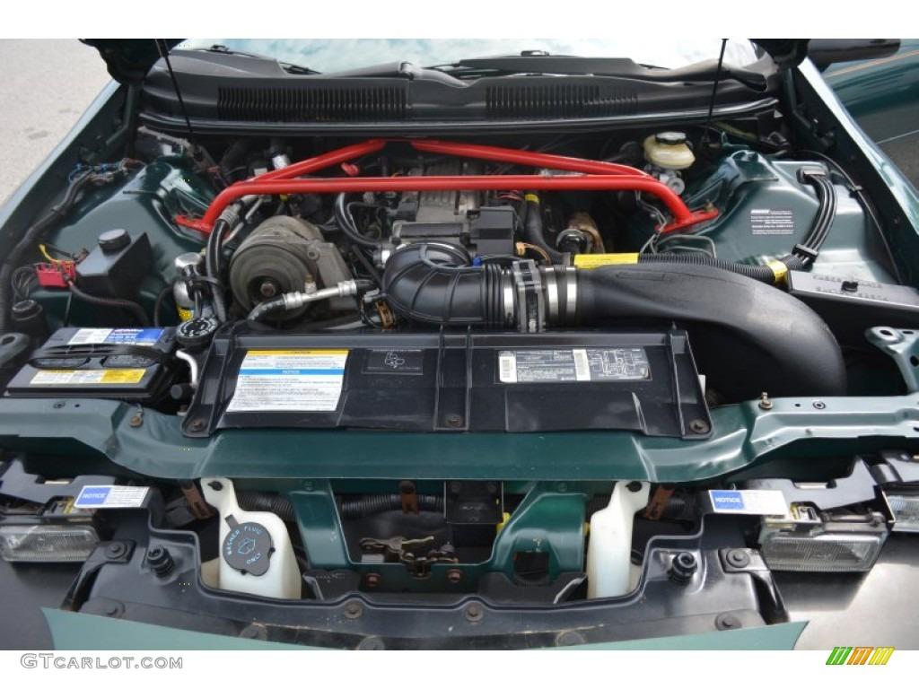 1995 chevrolet camaro z28 coupe engine photos. Black Bedroom Furniture Sets. Home Design Ideas