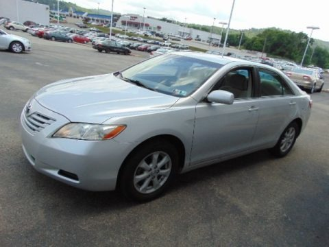 2008 toyota camry le v6 data info and specs. Black Bedroom Furniture Sets. Home Design Ideas