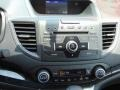2013 Kona Coffee Metallic Honda CR-V EX-L AWD  photo #18