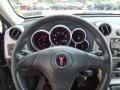 2006 Vibe  Steering Wheel