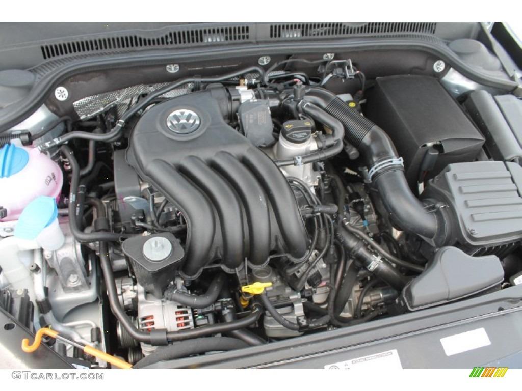 1995 Vw Jetta Engine Diagram Everything About Wiring Volkswagen 2014 S Sedan 2 0 Liter Sohc 8 Valve 4
