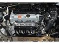 2013 Kona Coffee Metallic Honda CR-V EX-L  photo #33