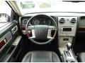 2008 Silver Birch Metallic Lincoln MKZ Sedan  photo #20