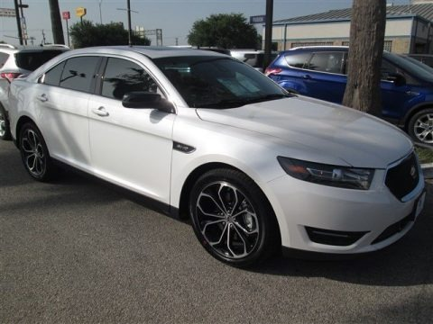 2015 ford taurus sho awd data info and specs. Black Bedroom Furniture Sets. Home Design Ideas