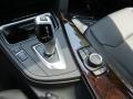 Black Transmission Photo for 2014 BMW 3 Series #95152877
