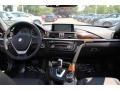 Black Dashboard Photo for 2014 BMW 3 Series #95247891
