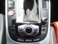 2014 Phantom Black Pearl Audi S4 Premium plus 3.0 TFSI quattro  photo #24