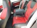 2014 Phantom Black Pearl Audi S4 Premium plus 3.0 TFSI quattro  photo #30