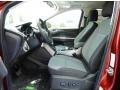 2014 Sunset Ford Escape SE 1.6L EcoBoost  photo #6