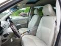 2004 XC90 T6 AWD Taupe/Light Taupe Interior