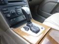 2004 XC90 T6 AWD 4 Speed  Automatic Shifter