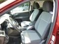 2014 Sunset Ford Escape SE 1.6L EcoBoost 4WD  photo #10