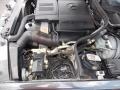 Anthracite Grey Metallic - E 420 Sedan Photo No. 42