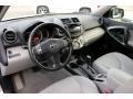 Ash Dashboard Photo for 2011 Toyota RAV4 #95323107