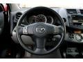Ash Steering Wheel Photo for 2011 Toyota RAV4 #95323141