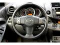 Ash Steering Wheel Photo for 2011 Toyota RAV4 #95323159