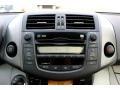 Ash Controls Photo for 2011 Toyota RAV4 #95323171