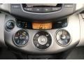 Ash Controls Photo for 2011 Toyota RAV4 #95323189