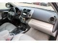 Ash Dashboard Photo for 2011 Toyota RAV4 #95323330